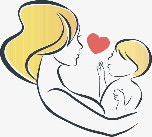 Imagens Dia das Mães cartões 205
