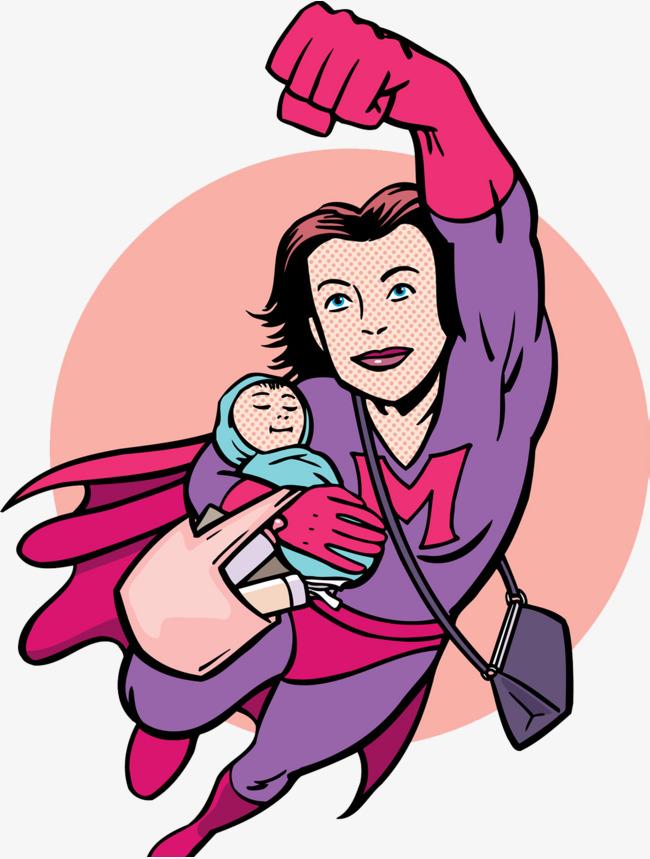 Imagens Dia das Mães cartões 276