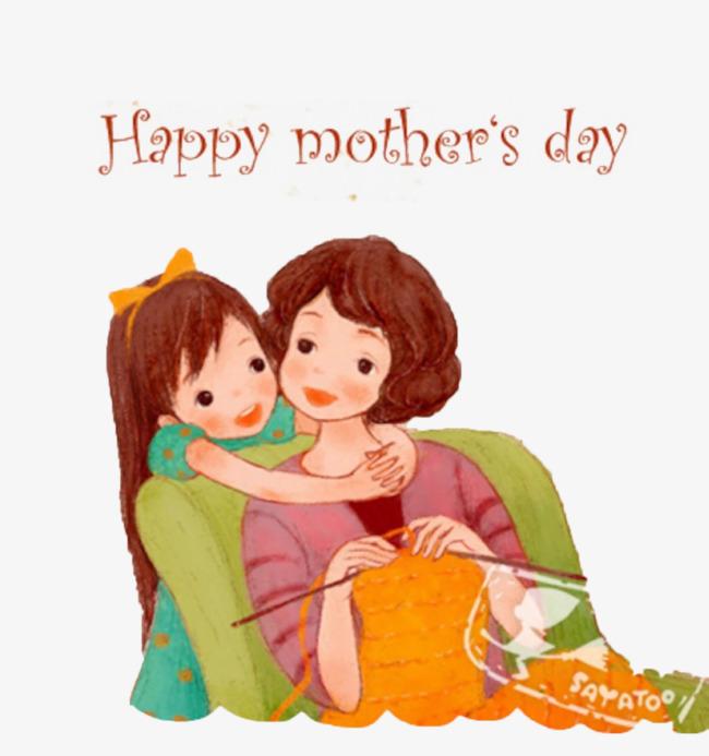 Imagens Dia das Mães cartões 8