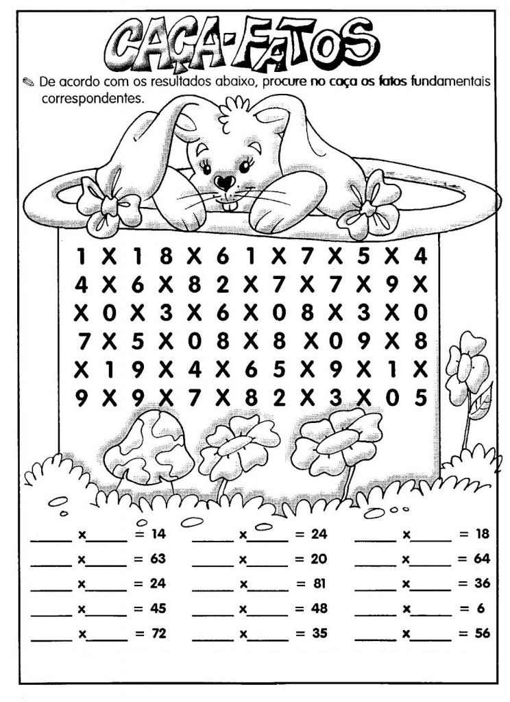 atividades-educativas-matematica-multiplicacao-19