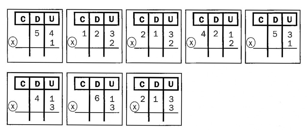atividades-educativas-matematica-multiplicacao-24