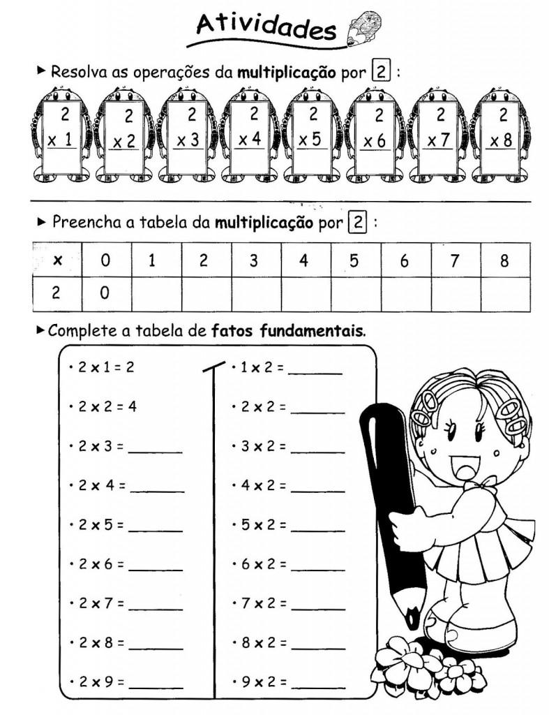 atividades-educativas-matematica-multiplicacao-30
