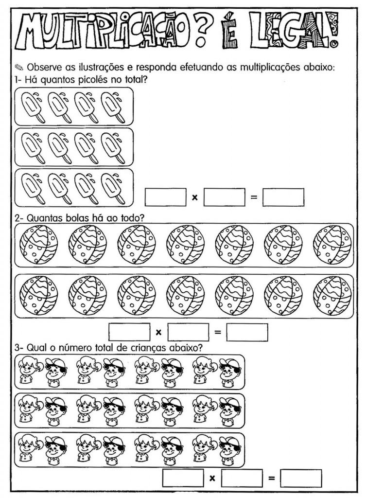 atividades-educativas-matematica-multiplicacao-33