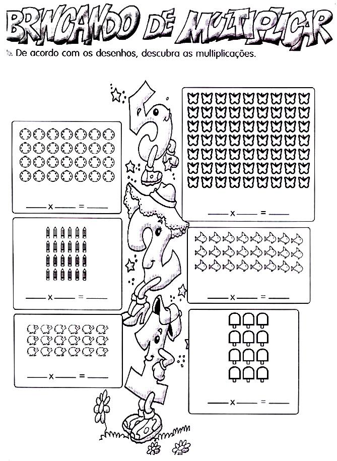 atividades-educativas-matematica-multiplicacao-6
