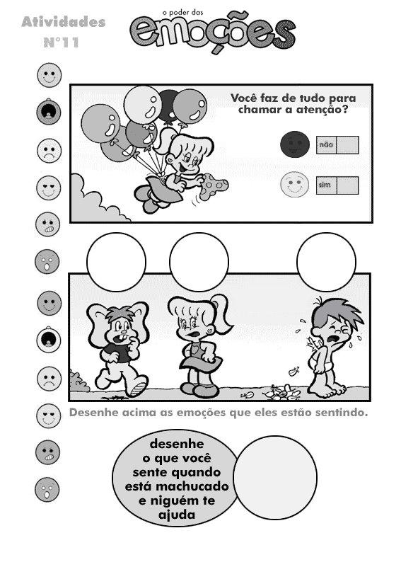 atividades-educativas-o-poder-das-emoções-11