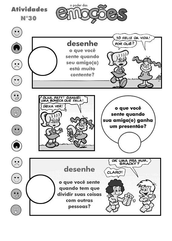 atividades-educativas-o-poder-das-emoções-30