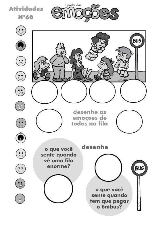 atividades-educativas-o-poder-das-emoções-60
