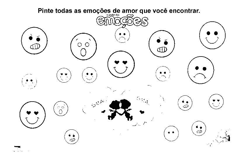 atividades-educativas-o-poder-das-emoções-71