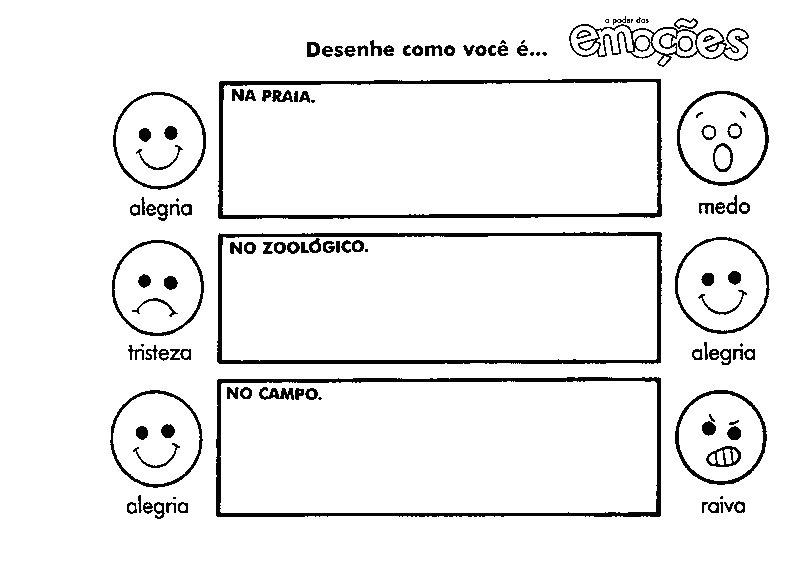 atividades-educativas-o-poder-das-emoções-72
