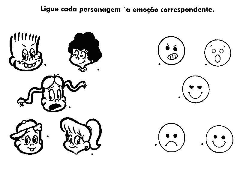 atividades-educativas-o-poder-das-emoções-98