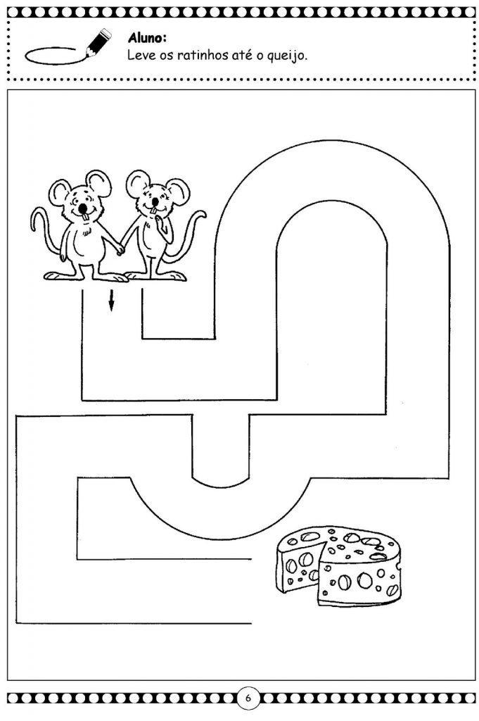 atividades para alfabetizar-atividades de alfabetização-19