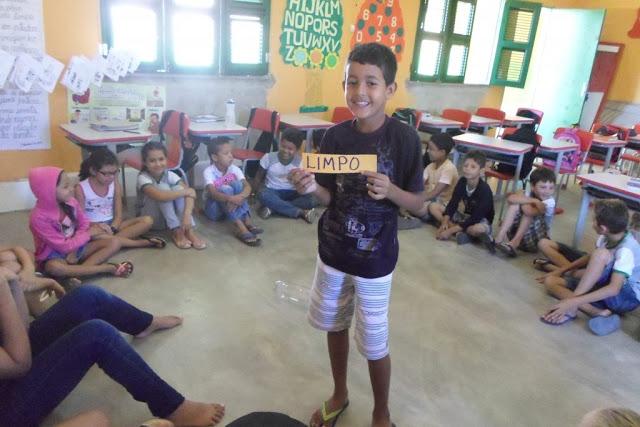 jogos-pedagogicos-para-alfabetizacao Jogo da garrafa com Sinônimos e Antônimos