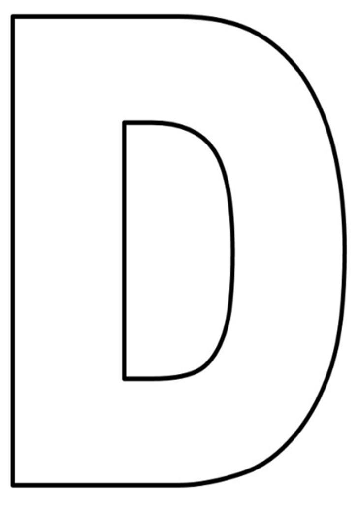 moldes-letras-d-729x1024