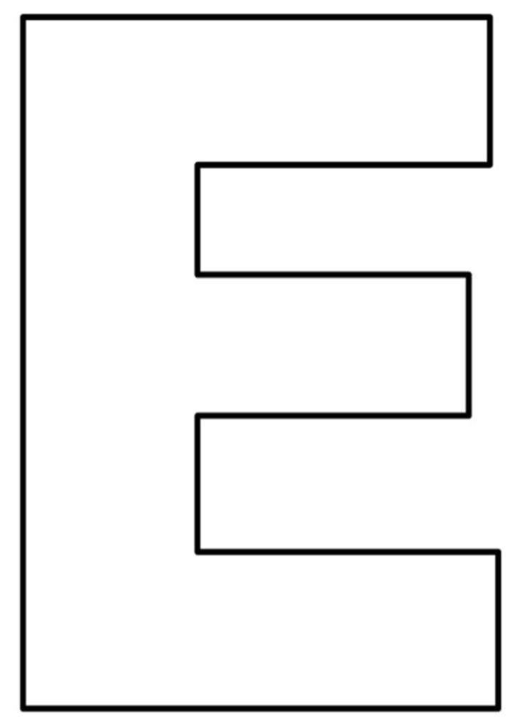 moldes-letras-e-729x1024