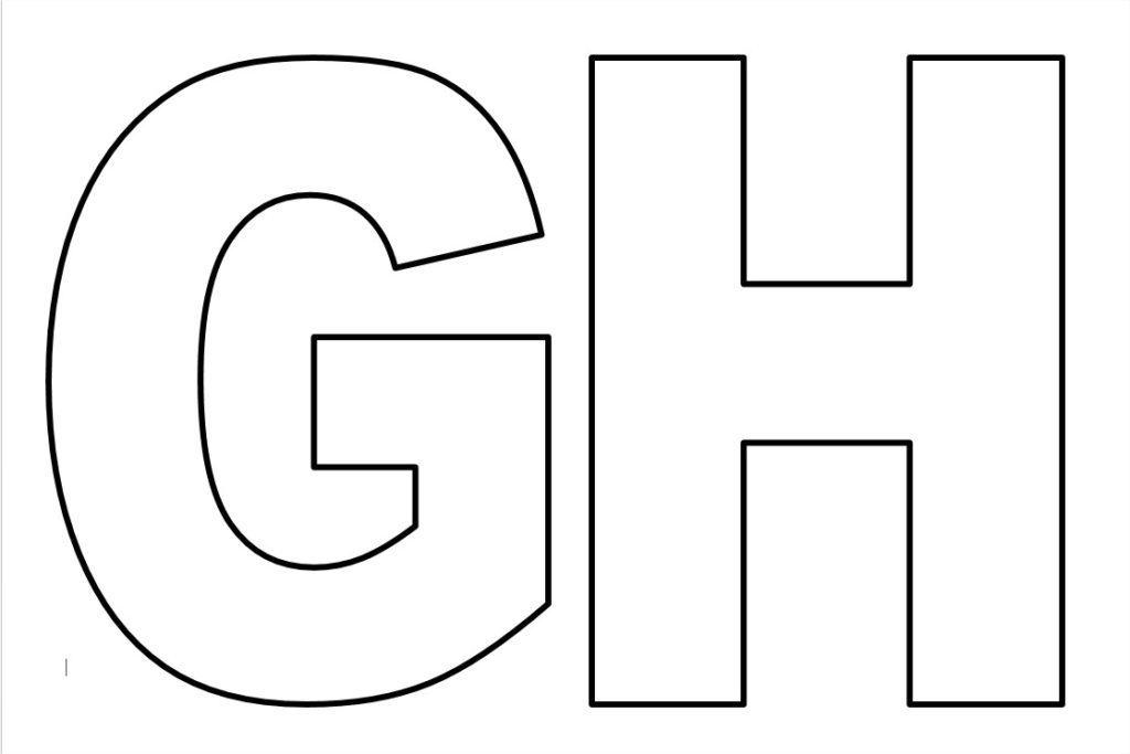 moldes-letras-g-e-h-1024x683