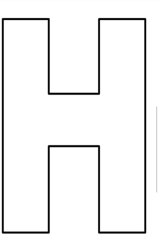 moldes-letras-h-676x1024