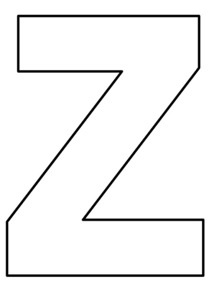 moldes-letras-z-730x1024