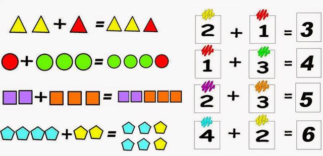 soma matematica 7